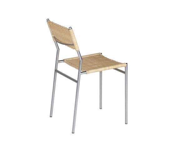 SE 05 von spectrum meubelen   Stühle