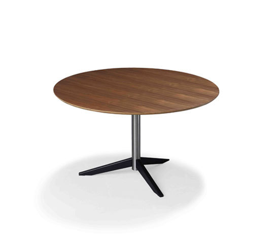 TE 06.7 by spectrum meubelen | Dining tables