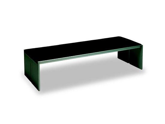 BQ 01 de spectrum meubelen | Bancos