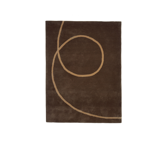 Loop by ASPLUND | Rugs / Designer rugs