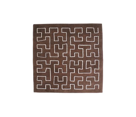 Maze by ASPLUND | Rugs / Designer rugs