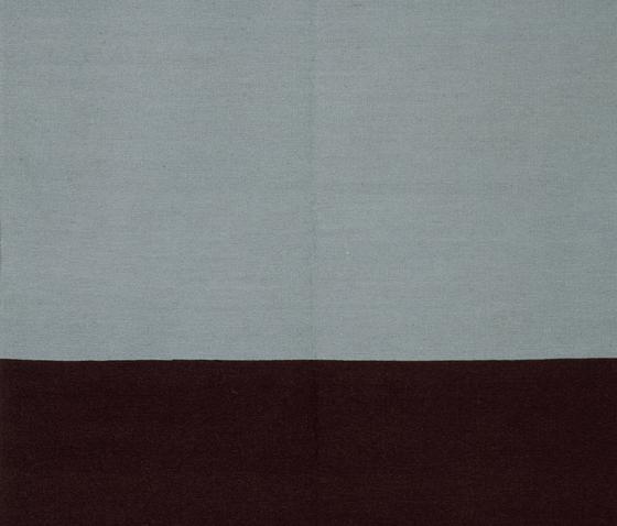 Totone by ASPLUND | Rugs / Designer rugs