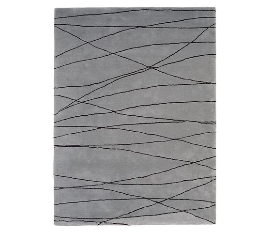 Tangent by ASPLUND | Rugs