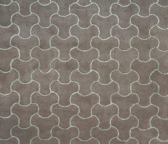 Marc by ASPLUND | Rugs / Designer rugs