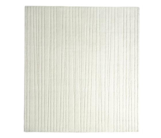 Lines by ASPLUND | Rugs / Designer rugs