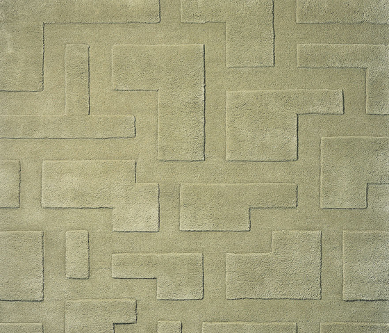 JL by ASPLUND | Rugs / Designer rugs
