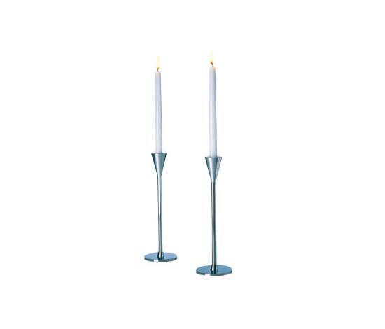 Lucia candlestick de ASPLUND | Bougeoirs