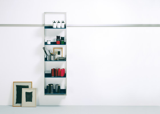 adeco wallstreet hobby by adeco | Wall shelves