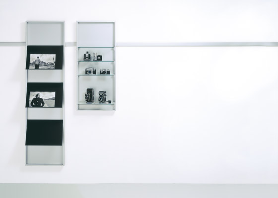 adeco wallstreet passion by adeco | Bath shelving