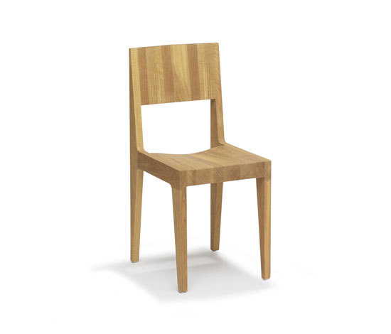 Tom by spectrum meubelen | Chairs