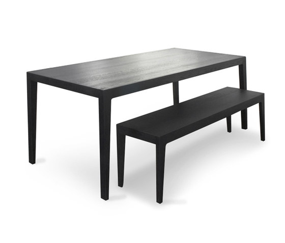 Lino by spectrum meubelen | Dining tables
