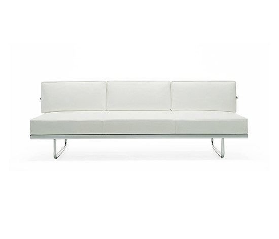 LC5-F by Cassina | Sofa beds