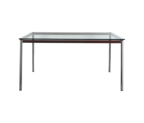LC10-P by Cassina | Dining tables