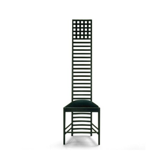 292 Hillhouse Chaises De Cassina Architonic