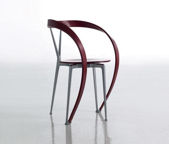 952 Revers von Cassina | Stühle