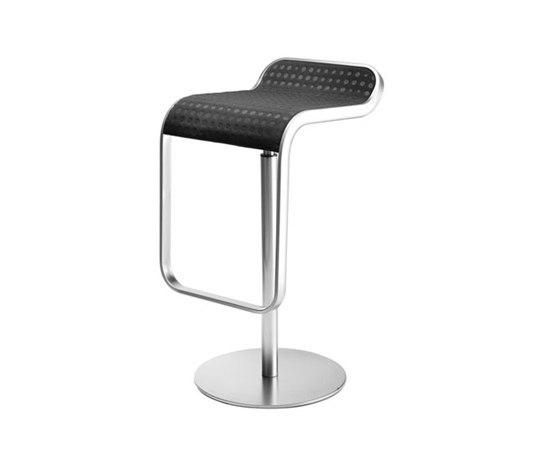 Lem by lapalma | Bar stools