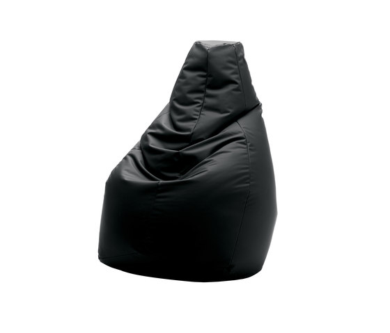 280 Sacco by Zanotta | Beanbags