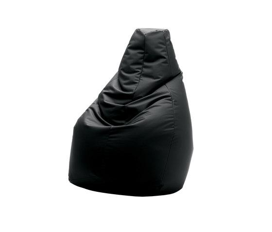 280 Sacco von Zanotta | Sitzsäcke