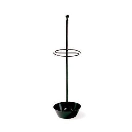 Servopluvio | 380 by Zanotta | Umbrella stands