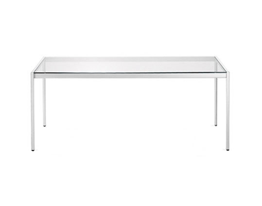 Sanmarco   2570 by Zanotta   Dining tables