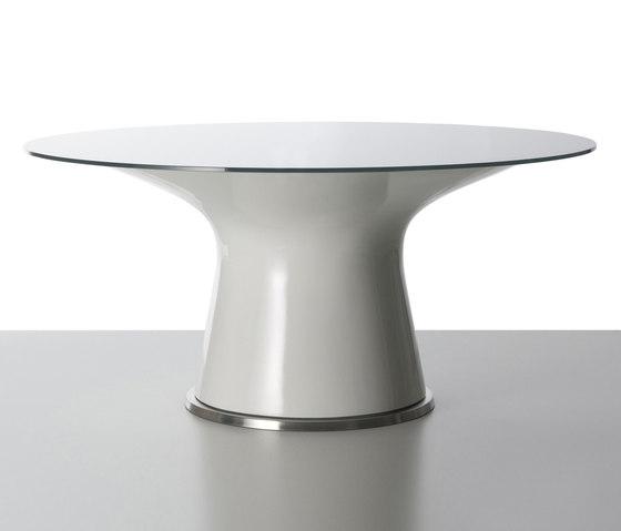390 Lebeau de Cassina | Tables de restaurant