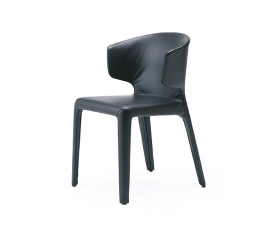 367 Hola by Cassina | Multipurpose chairs