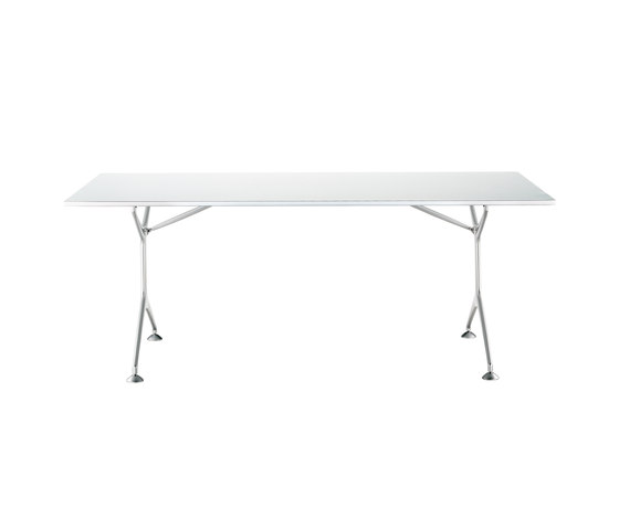 frametable 495_190F by Alias | Multipurpose tables