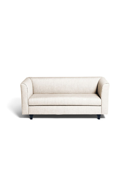 Zip! by De Padova | Lounge sofas