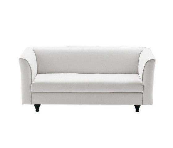 Zip di de padova prodotto for De padova divani