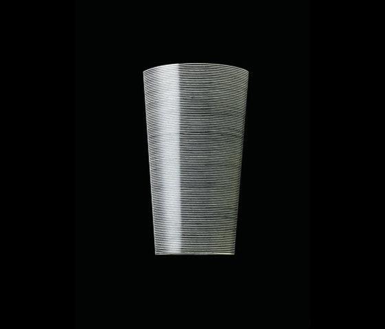 Kite wall lamp by Foscarini | General lighting