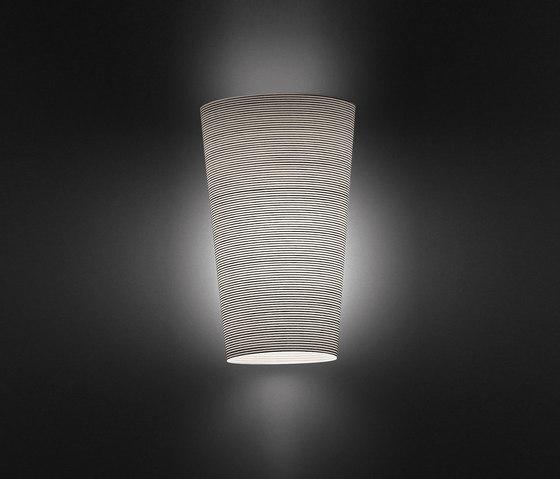 Kite parete di Foscarini | Illuminazione generale