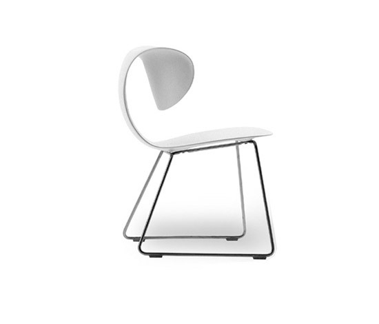 Maxima by Sawaya & Moroni | Multipurpose chairs
