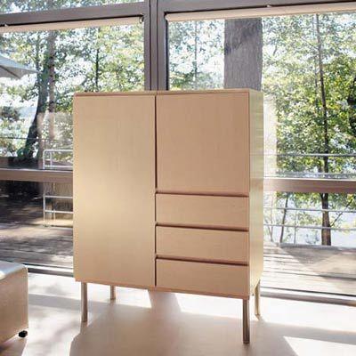 Moduli cabinet von Muurame | Sideboards / Kommoden