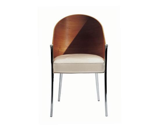 costes de driade easychair mogano easychair bamboo. Black Bedroom Furniture Sets. Home Design Ideas