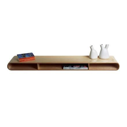 Loop Console di Isokon Plus | Tavolini salotto