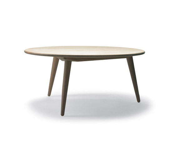 CH008 by Carl Hansen & Søn | Lounge tables