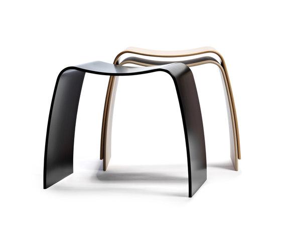 Taburet M de Askman Design | Taburetes