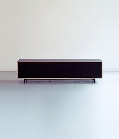 Sideboard h48 de Oswald | Buffets