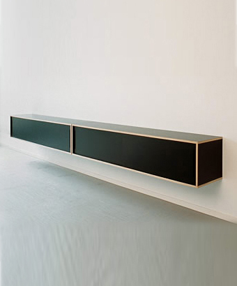 Sideboard h37 w by Oswald | Sideboards