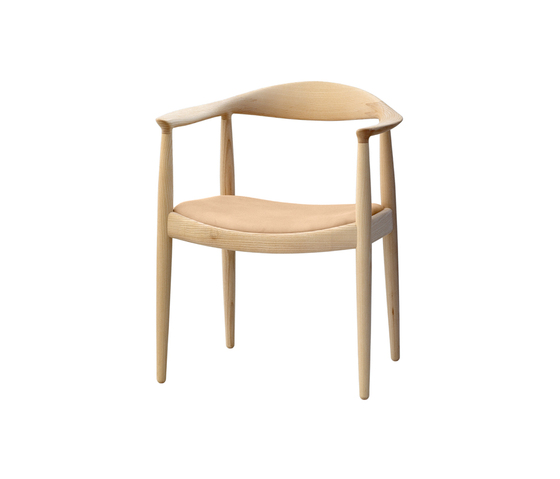pp503 | The Chair by PP Møbler | Visitors chairs / Side chairs
