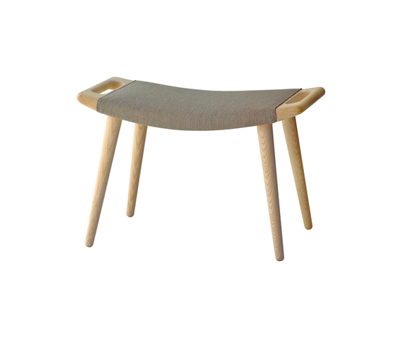 pp120 by PP Møbler | Stools