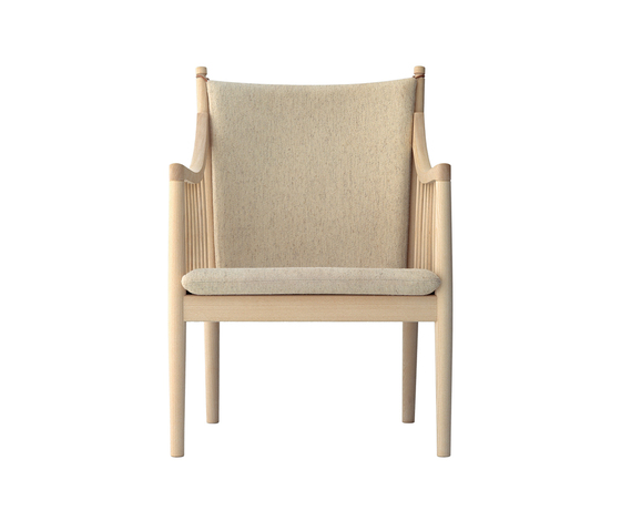 pp105 by PP Møbler | Armchairs