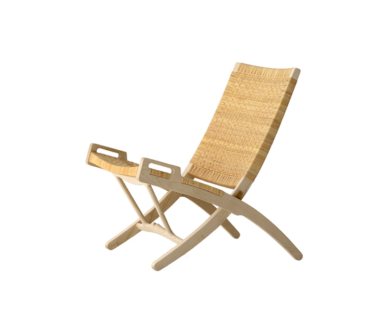 pp512 | Folding Chair by PP Møbler | Lounge chairs
