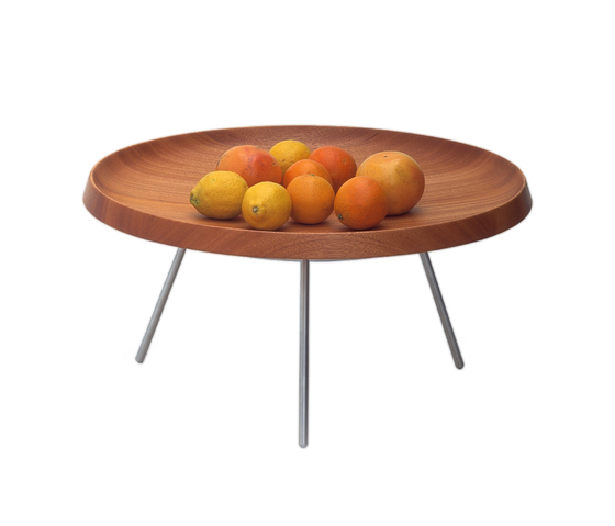 pp586 | Fruit Bowl by PP Møbler | Side tables
