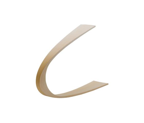 C de PP Møbler | Taburetes