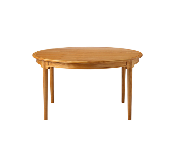 PP 76   Chinese Table by PP Møbler   Dining tables