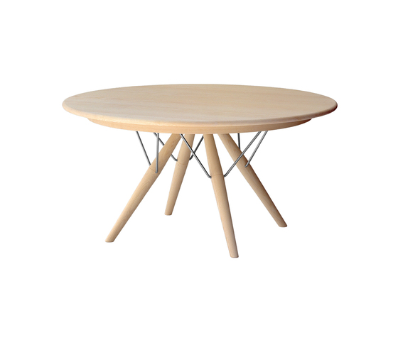 pp75 by PP Møbler | Dining tables