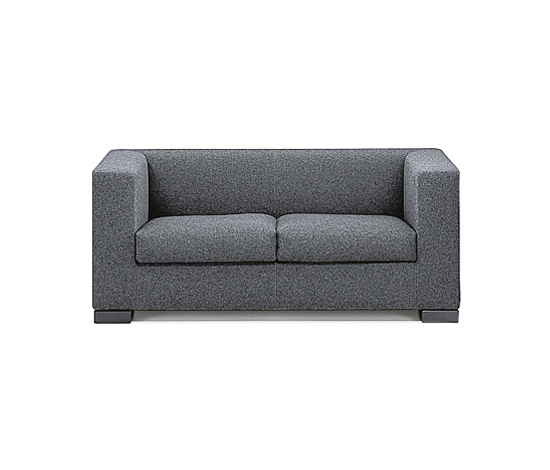 Camin by Wittmann | Lounge sofas