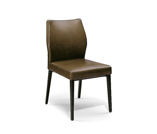Toga by Wittmann | Restaurant chairs