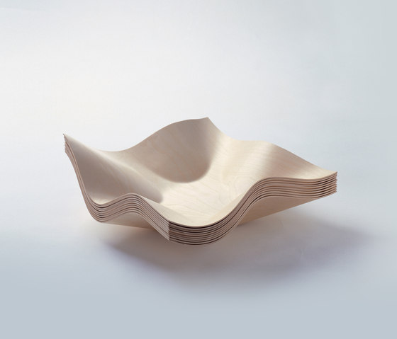 Tuisku bowl by Showroom Finland Oy | Bowls